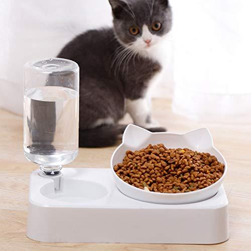 water and food bowl set - 9