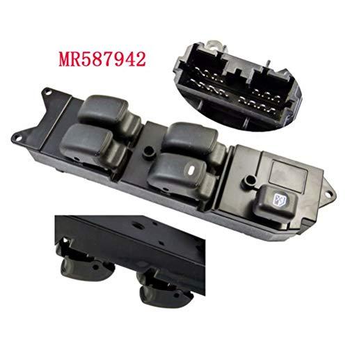 Commutateur audio pour volant 35880-SDP-A21 35880SDPA21