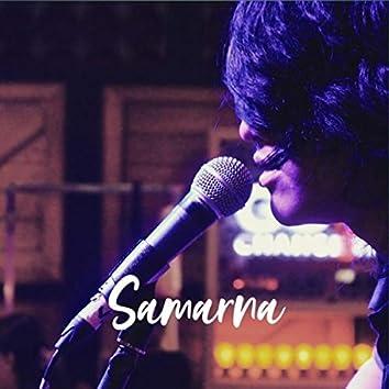 SAMARNA (Acoustic Version)