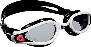 Aqua Sphere Kaiman Exo Lady Swim Goggles