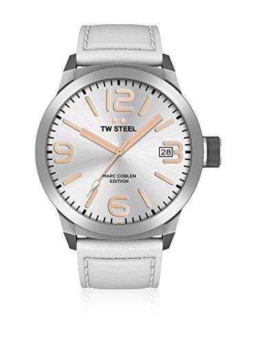 TW Steel TWMC44_Steel