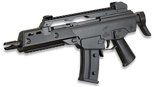 Air Soft Gun. DOUBLE EAGLE. Puissance 0,37 joules Marque: