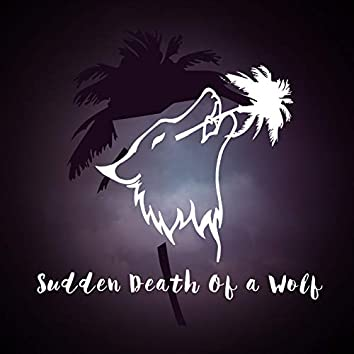 Sudden Death of a Wolf