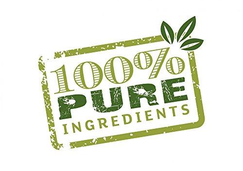 Indigo Herbs Polvere di Bacche di Schisandra 100g