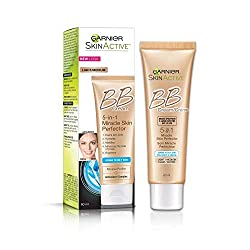 Best BB Creams for Combination Skin, The 21 Best BB Creams for Combination Skin: Reviews & Buying Guide, How To Detox, How To Detox