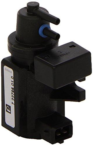 PIERBURG 7.22796.01.0 Druckwandler, Turbolader