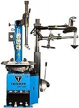 TRIUMPH NTC-950-1 Wheel Clamp Tire Changer Rim Machine W/Helper Arm