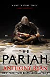 The Pariah: Book One of the Covenant of Steel (English Edition)