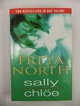 Sally / Chloe by Freya North (2000-05-03)