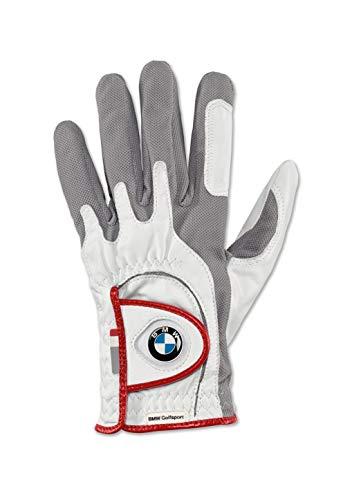 BMW Golf Glove