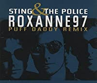 Roxanne '97
