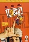 The Loser [Reino Unido] [DVD]...