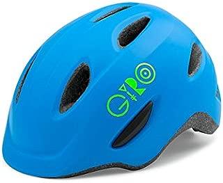 bontrager little dipper helmet
