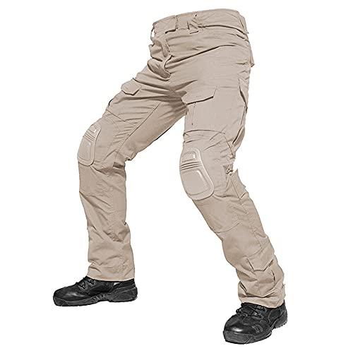 Los Mejores Pantalones De Camuflaje Tienda Militar Online