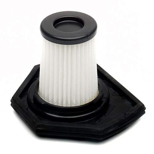 Ersatzfilter für TurboTronic LUX300 Ersatz Filter Hepa