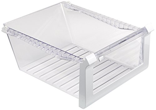 Frigidaire 241801801 Crisper Drawer Refrigerator