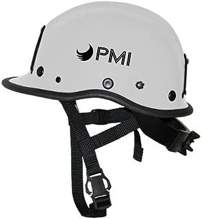 PMI Advantage NFPA Helmet-White