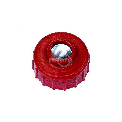 10x remplacer 537185902 Trimmer Head œillets Fit Pour Husqvarna T35 T25 Bosse Outil