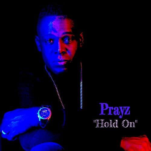 Prayz