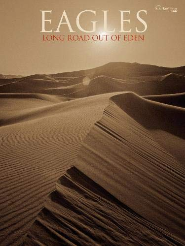 Long Road Out Of Eden (Gtab)