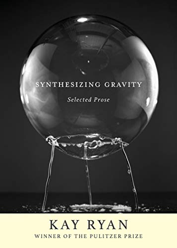 Synthesizing-Gravity