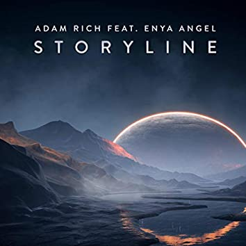 Storyline (feat. Enya Angel)