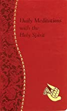 Best spirit daily books Reviews