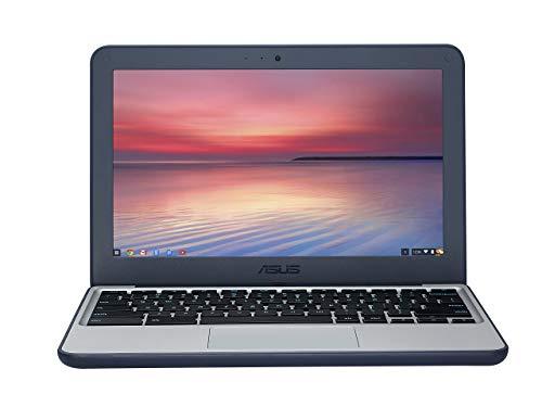 Compare ASUS Chromebook (C202SA-GJ0027-cr) vs other laptops