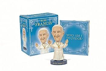 Best pope bobble head Reviews