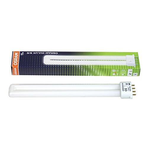 OSRAM - Dulux S/E 2 g 7/11W/840 - 4050300020181
