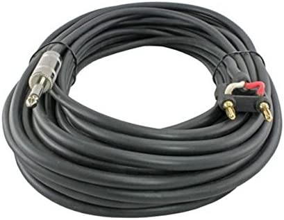 Blackmore BA-QB3 Premium Audio Gorgeous Interconnect Cable In Musical for Special price for a limited time