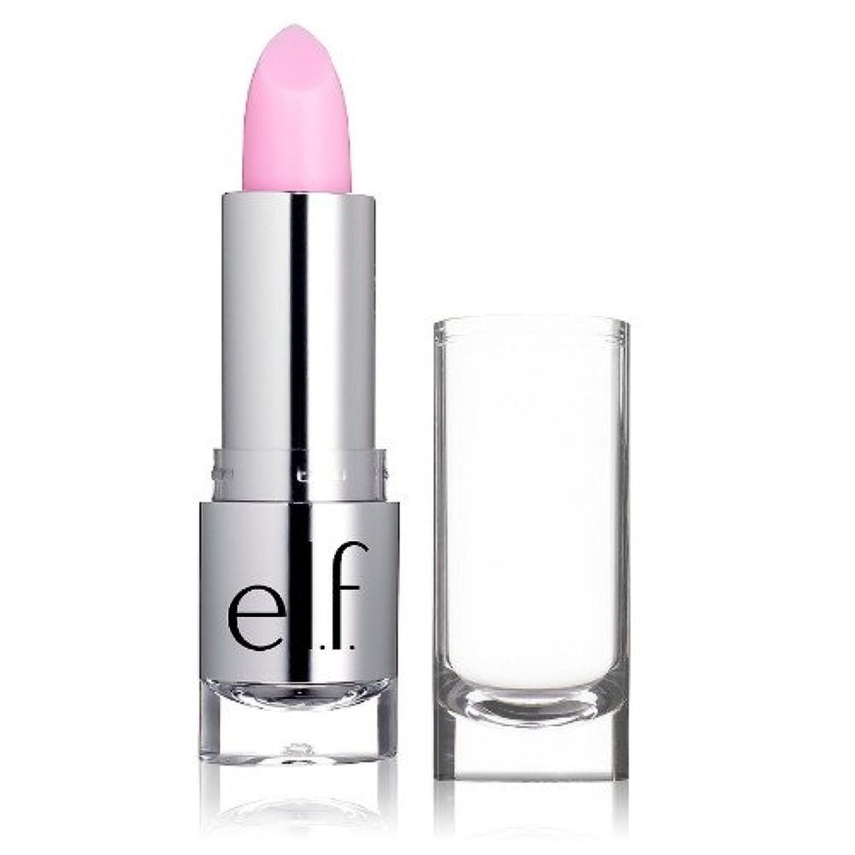 (3 Pack) e.l.f. Studio Gotta Glow Lip Tint - Pink (並行輸入品)