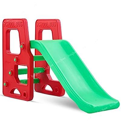 slide toy for kids