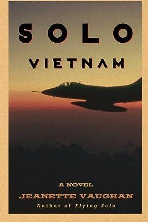 Solo Vietnam