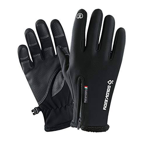 guantes termicos mujer fabricante BXzhiri_Accessories