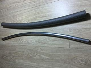 Crazy Offers New-Sportspower Trampoline Spare Parts Upper