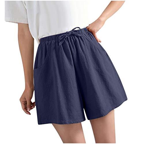 Buyaole,Pantalones Cortos Running Mujer,Pantalones De Yoga Sueltos,Pantalones Lino Mujer Verano,Leggins De Cuero Mujer,Vaqueros Mujer Baratos,Ropa Mujer Sexy Conjuntos