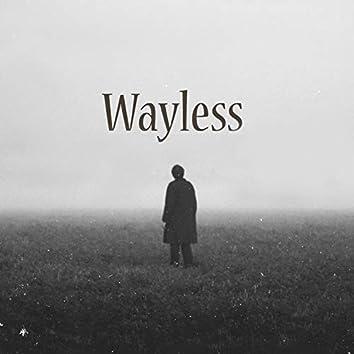 Wayless