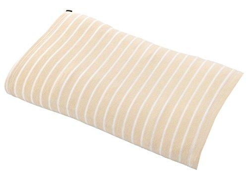 甲南医療器研究所 イージースワロー(嚥下枕)用 交換枕カバー /7-1108-16