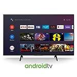 Sony Bravia Android TV