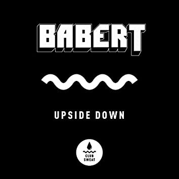 Upside Down (Extended Mix)