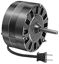 Fasco D342 115 Volt 1050 RPM Shaded Pole Motor