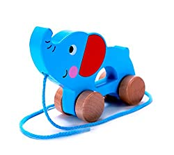 Best Wooden Toys For 1 Year Old The Kids Toys Center