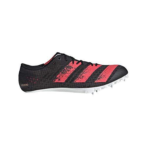 Adidas Adizero Finesse Zapatilla De Correr con Clavos - AW20-44.7