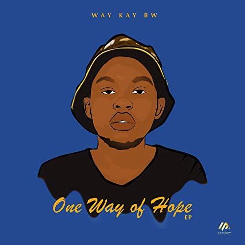 Way Kay BW