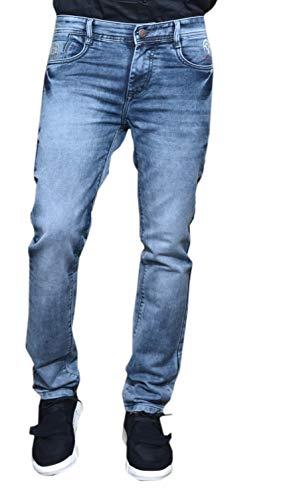 AOLOPY-9 Jeans