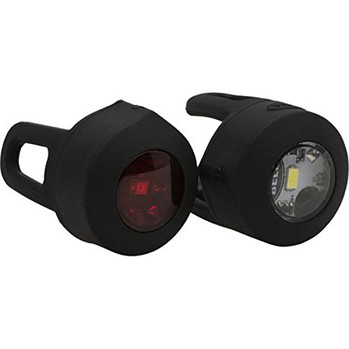 Bell Sports Meteor 350 Bright LED Light