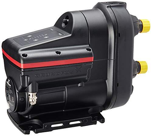 Grundfos 98562818 SCALA2 3-45 AVCBDF 1x115V 60 Hz Pressure Boosting Pump by Grundfos