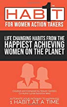 Best women and social transformation Reviews