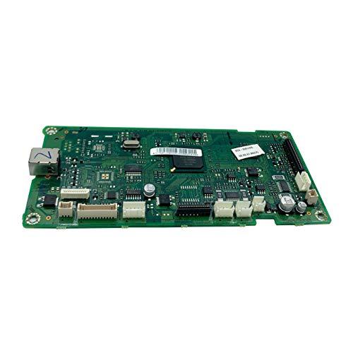Lifeyz PCA Assy Formatter Board Logic Placa Principal Placa Principal para Samsung SCX-3200 SCX-3201 SCX-3208 SCX-3205 SCX-3206 3201 3200